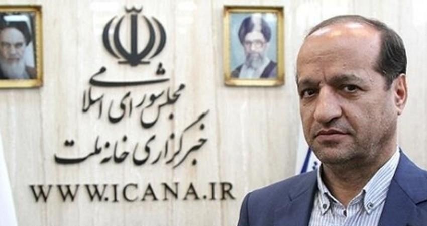 اثبات نیت خصمانه آمریکا علیه ایران