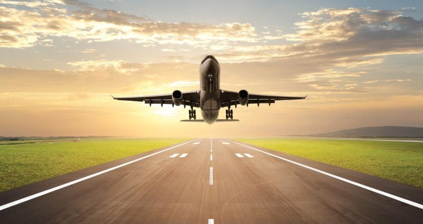 134 دفتر خدمات مسافرت هوایی لغو مجوز و 209 دفتر تعلیق شدند