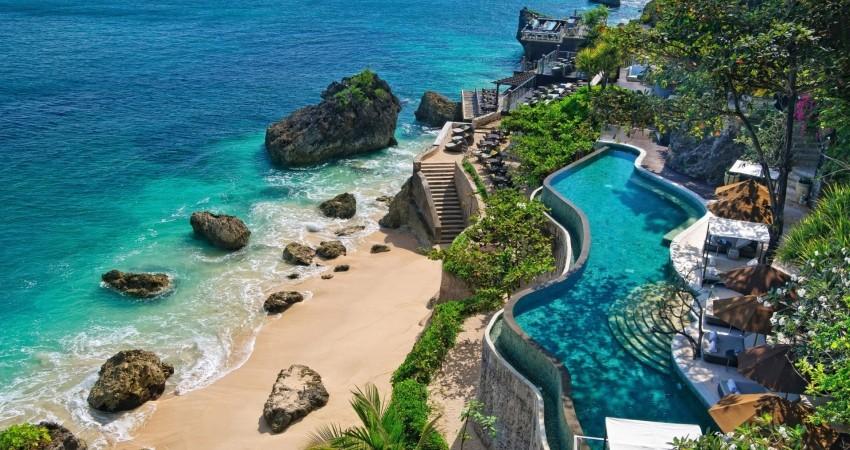 تجربه گردشگری کارائیب در جذب FDI