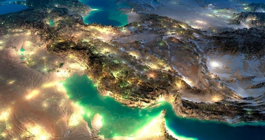 شناخت جهان از ایران به واقعیت نزدیک نیست