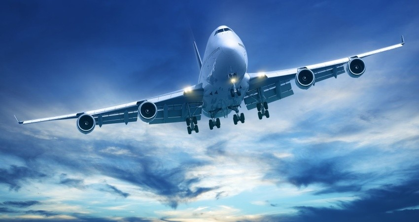 هشدار مرتضی دهقان، به فروشندگان بلیت های تقلبی هواپیما!
