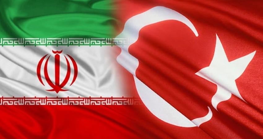 بازدید چهره های فرهنگی ترکیه از ایران