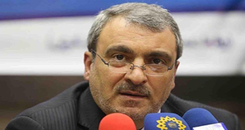موضع ایران، برابر گردشگران آمریکایی روشن است