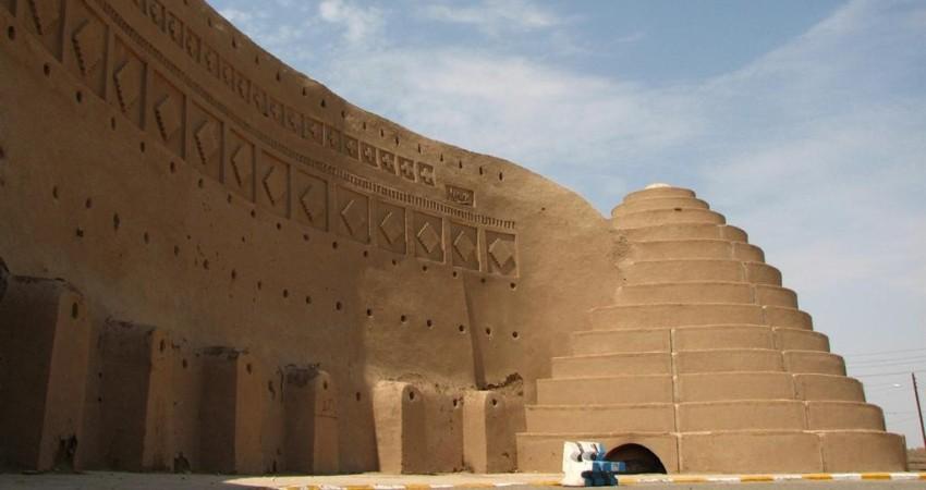 تمایل ایتالیایی ها برای سرمایه گذاری در بناهای تاریخی ایران