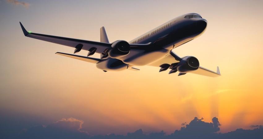 پرواز مستقیم تهران - بارسلونا راه اندازی می شود