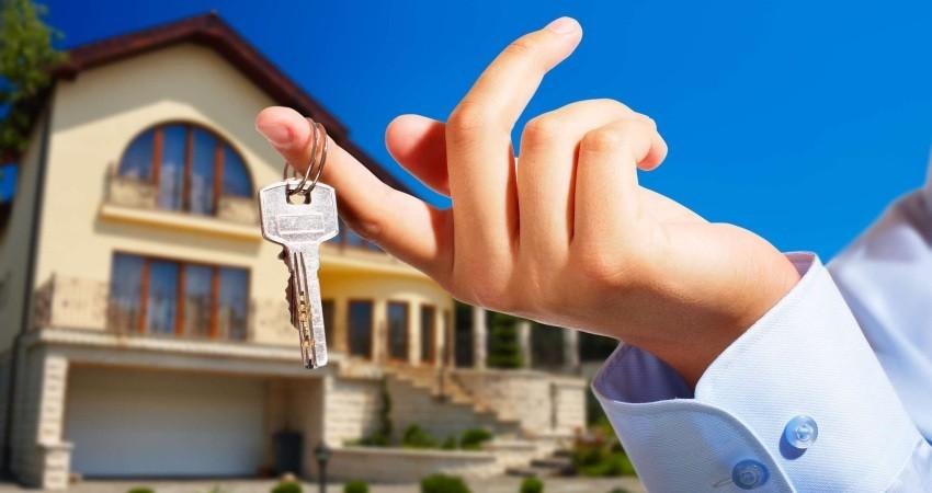 بزرگ ترین شهرهای جهان با اجاره خانه گران