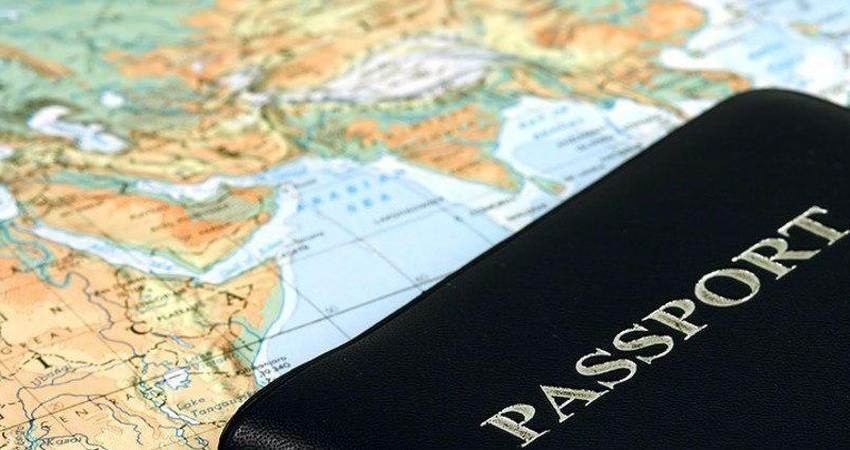 تورهای مسافرتی لوکس و باکیفیت چه ویژگی هایی دارند؟