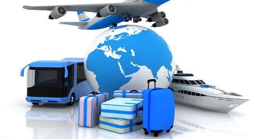 آژانس های مسافرتی کوچک بلعیده می شوند