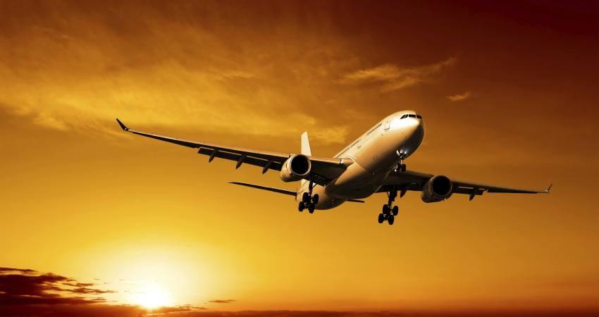 افزایش میلیونی نرخ سفرهای هوایی خارج از کشور برای نوروز ۹۷