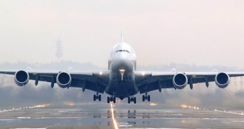 ایرباس: هواپیماهای ایران با تاخیر تحویل داده می شوند