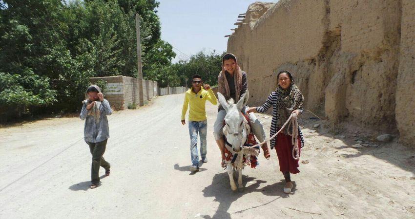 بیمه سفر و سلامت برای گردشگران چینی