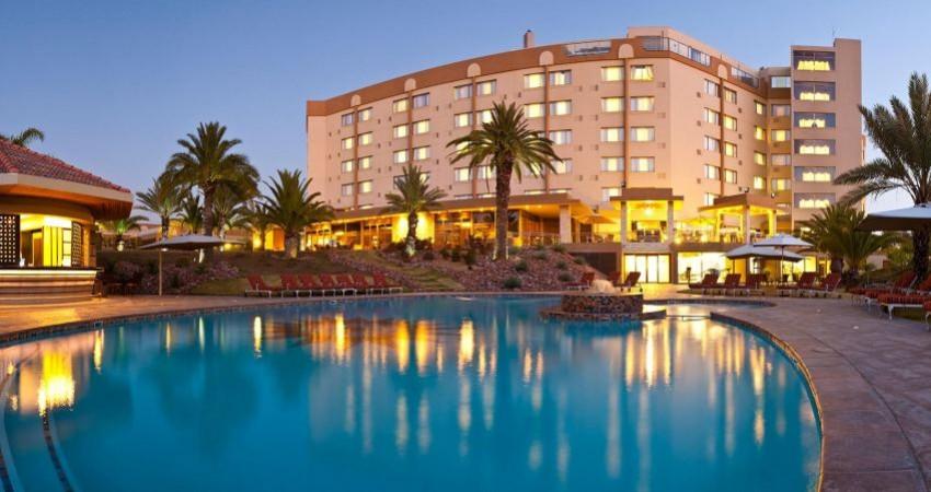 هشدار؛ ویروس بیکاری در هتل ها