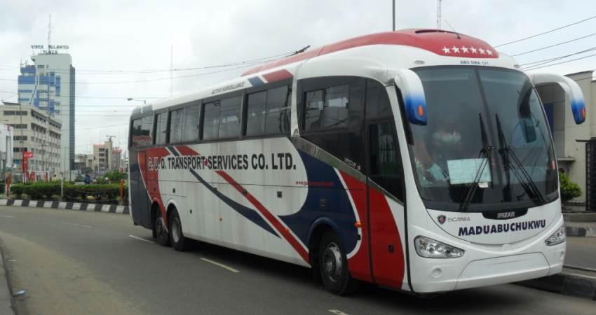 شانزده هزار اتوبوس بدون افزایش قیمت به مسافران نوروزی سرویس می دهند