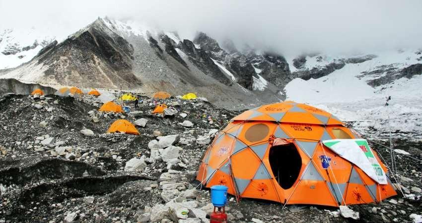 چند نکته ضروری برای کوهنوردها و طبیعت گردها