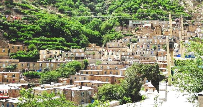 ضرورت استفاده از ظرفیت های گردشگری روستایی برای اشتغالزایی