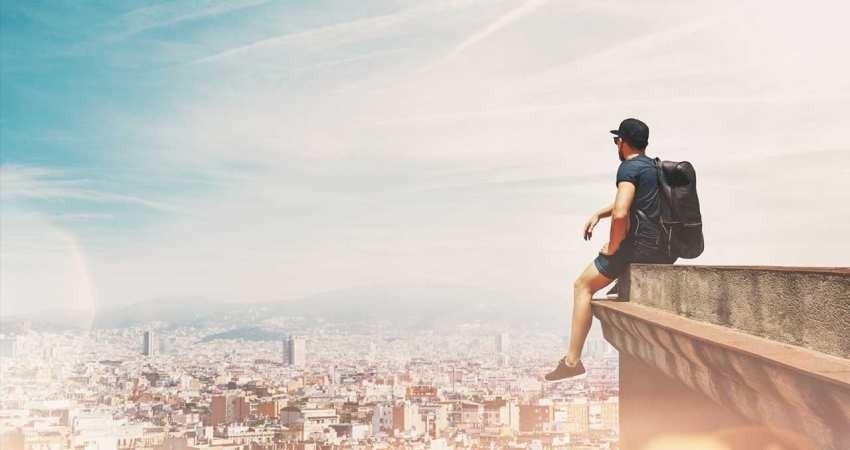 ممنوعیت تازه ای برای سفر به خارج در کار نیست