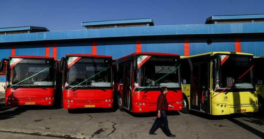 مجوز فعالیت برای شرکت های حمل و نقل گردشگری صادر می شود