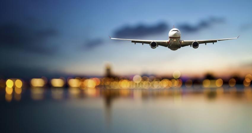 پروازهاى چارترى آبروى کشور را مى برد