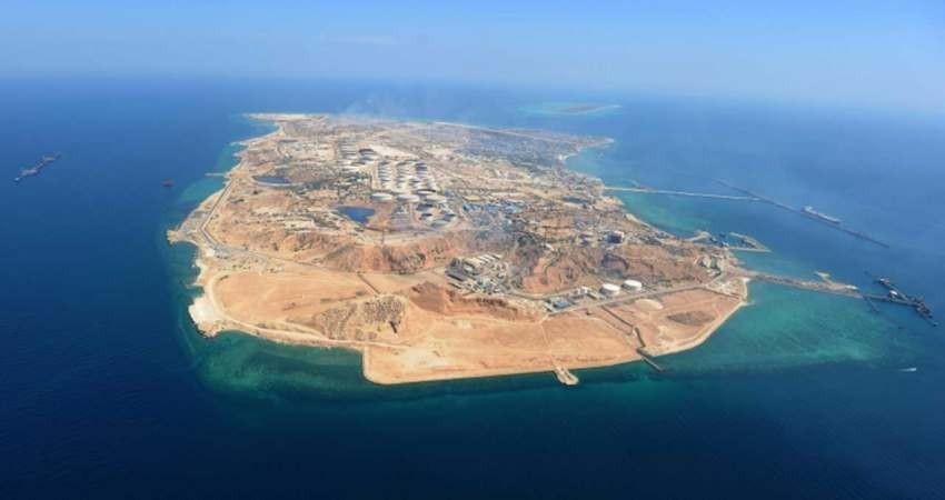 سرنوشت قدیمی ترین کتیبه خلیج فارس از زبان معاون رییس جمهور