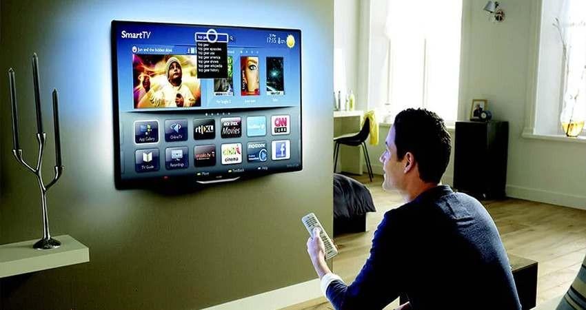 تغییرات ناگزیر فناوری در هتل ها