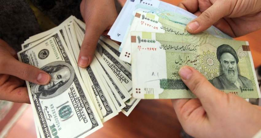 شرایط فروش ارز گردشگران و سرمایه گذاران خارجی به بانک ها