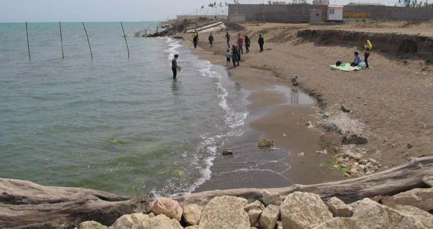 پایش 150 شناگاه در تابستان امسال