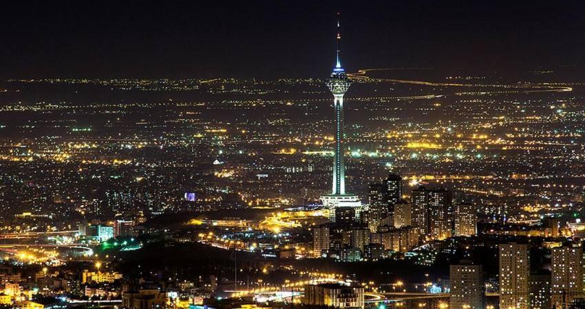 شب های فرهنگی سیستان و بلوچستان در برج میلاد برگزار می شود