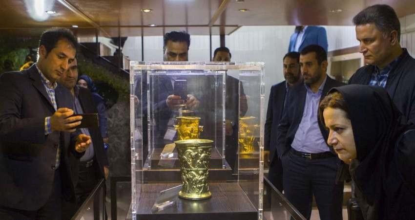 انتقاد عضو شورای شهر از تفکیک جنسیتی برخی موزه ها
