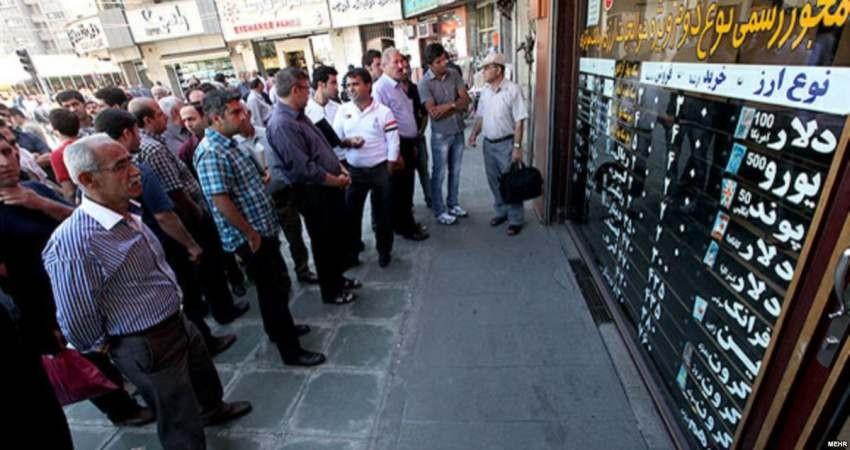 مونسان: مشکلات ارز گردشگران خارجی برطرف خواهد شد