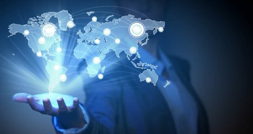 یک شرط جدید برای فروش خدمات گردشگری در اینترنت