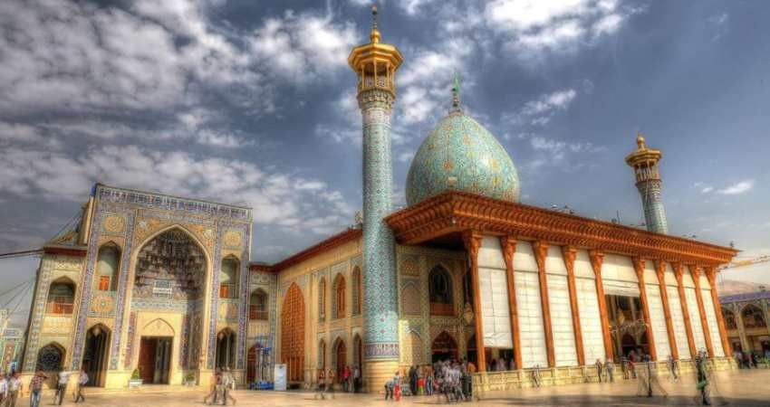 ساعت کاری موزه ها و اماکن تاریخی در روز قدس و عید فطر اعلام شد