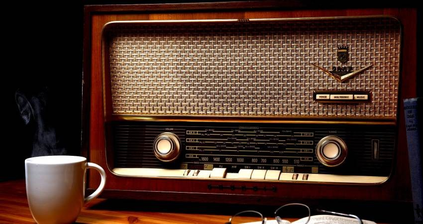 شبکه رادیویی گردشگری از ابتدای تیر راه اندازی می شود