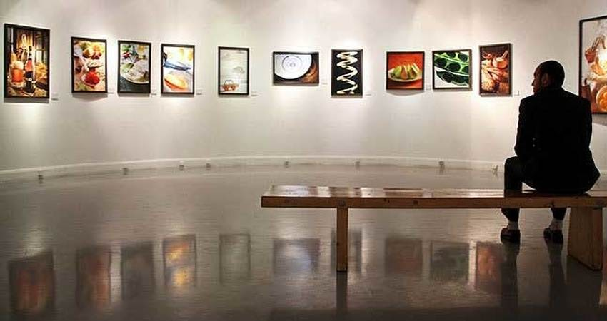 نمایشگاه عکس «بالکان، میراث مشترک» در سعدآباد برگزار می شود