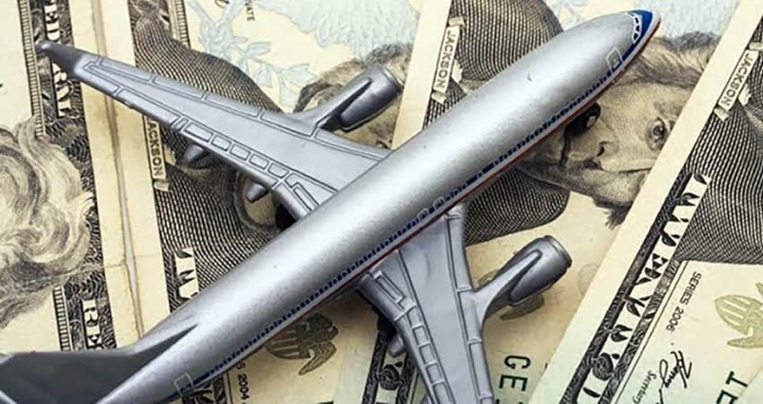 بانک ها از چرخه پرداخت ارز مسافرتی حذف می شوند؟