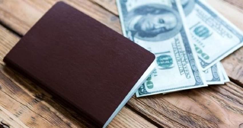 پایانی برای ارز مسافرتی