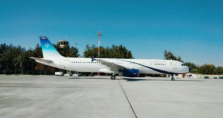 بلایی که شرکت های هواپیمایی بر سر «سفر» مردم می آورند