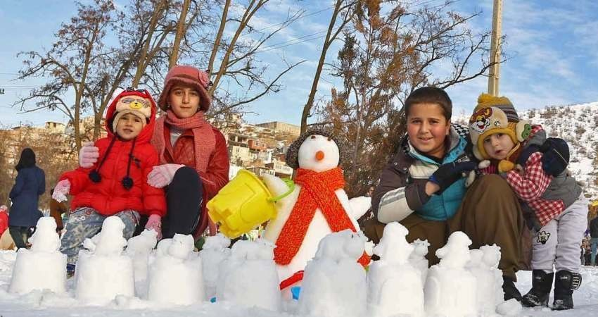 شرط اجرای «تعطیلات زمستانی» در سال جاری