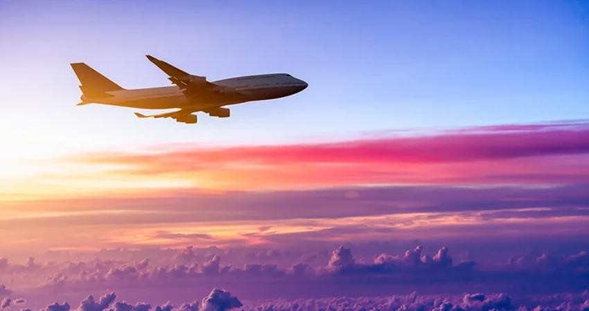 شش پرواز جدید در مسیر ارومیه تهران