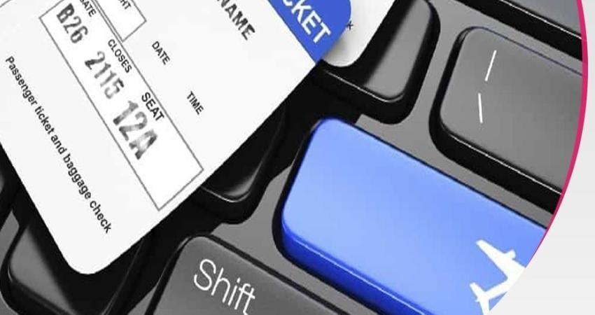 قیمت پروازهایی که با ارزش تورها برابری می کند!