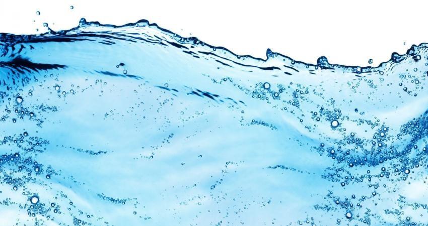 تولید ماده جدید برای پاکسازی آب