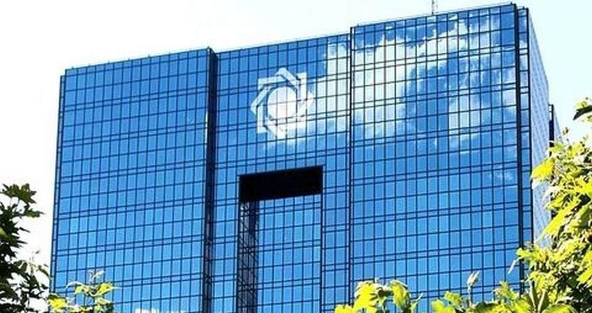 بانک مرکزی اعلام کرد ارز مورد نیاز ایرلاین ها به سرعت تامین می شود