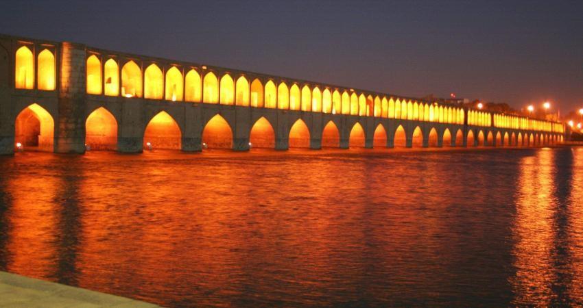 """""""روز اصفهان"""" اول آذرماه ثبت ملی می شود"""