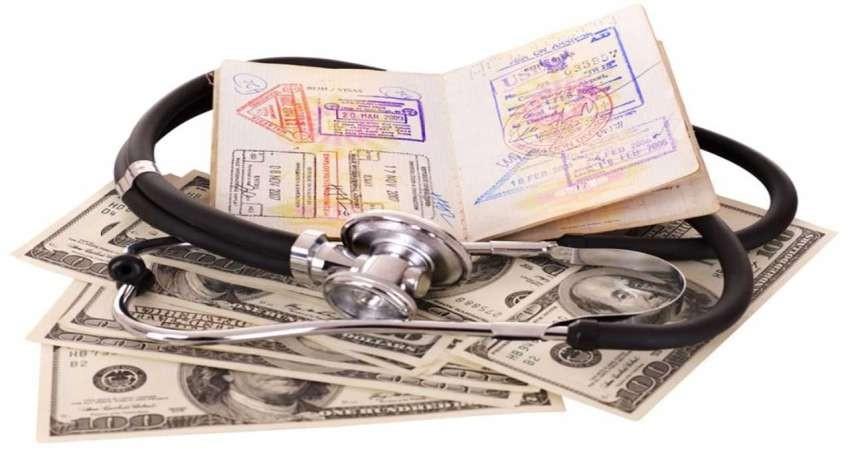 کم توجهی دولت در برندسازی خدمات سلامت
