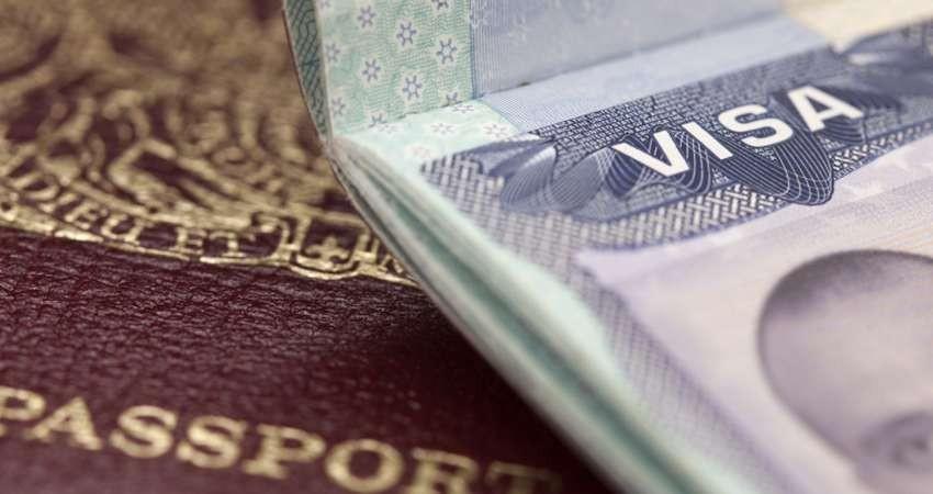 آمار سفر خارجی ها و لغو یک طرفه روادید با چین