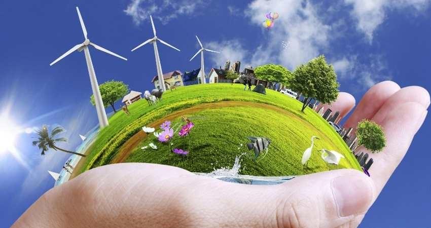 لزوم تغییر الگوی مصرف در کشور برای رسیدن به توسعه پایدار