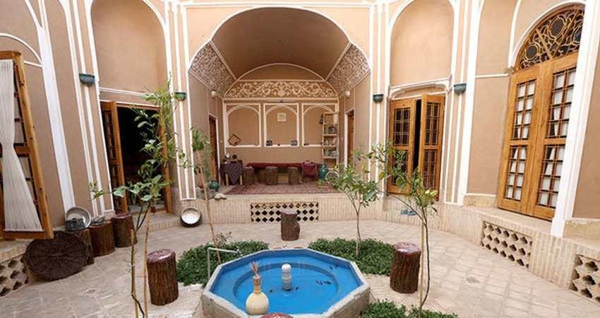 تبدیل خوزستان به قطب بومگردی کشور تا ۷ سال آینده