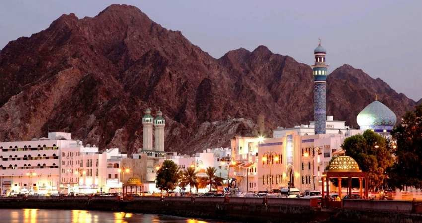عمان ویزای فرودگاهی ارزان برای ایرانی ها صادر می کند