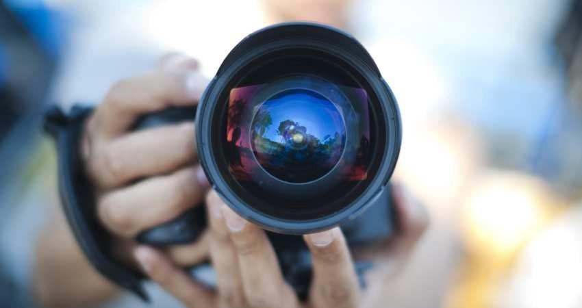 مسابقه عکاسی میراث فرهنگی ناملموس و جوانان برگزار می شود