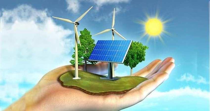 رئیس بنیاد جهانی انرژی اعلام کرد: بروز بحران زیستی محیطی جهان تا ۴۰ سال آینده
