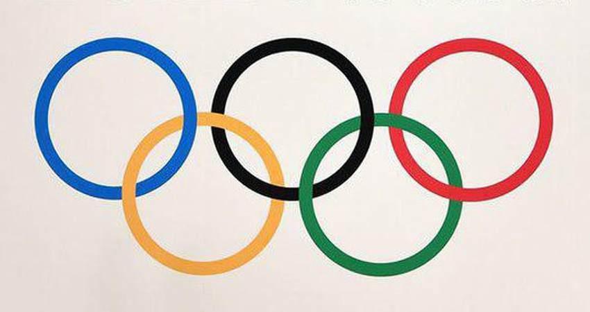 جلوی ایجاد رانت در تورهای گردشگری المپیک ۲۰۲۰ را می گیریم